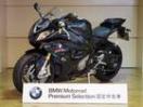 BMW S1000RR 2013年モデル BMW認定中古車の画像