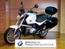 BMW R1200R 2010年モデル BMW認定中古車の画像