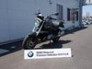 BMW R1200R 2012年モデル 認定中古車の画像