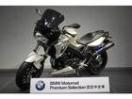 BMW F800R 2013年モデル 認定中古車の画像