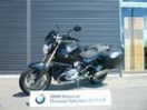 BMW R1200R 90周年記念モデル オプション装備多数の画像