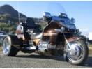 トライク トライク GL1500の画像