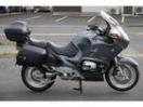 BMW R1150RT ツインスパークの画像