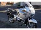 BMW R1150RTの画像