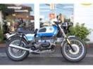 BMW R100RS 改の画像