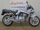 スズキ GSX250S KATANA ヨシムラサイクロン ブレンボの画像