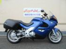 BMW K1200RS 高速ツアラーの画像