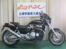 ホンダ X4 ワイバーンマフラー エンジンOH済の画像