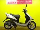 スズキ ZZ 2サイクル・キャブレターモデルの画像