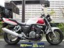 ホンダ CB1000Super Four ノーマルの画像