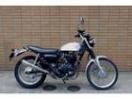 ホンダ CL400 カスタムの画像