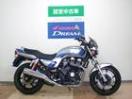 ホンダ CB750 限定スペンサーカラーの画像