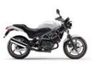 ホンダ VTR250 最新モデル 2年間メーカー保証付きの画像