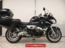 BMW R1200ST  Special Final Editionの画像