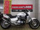 ホンダ X4 OVERフルEX装備の画像