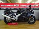 スズキ GSX1300Rハヤブサ カナダ仕様の画像