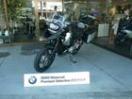 BMW R1200GS・電子制御オーリンズ付の画像