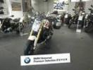 BMW R1200R・限定車・パニアケース付の画像
