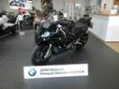 BMW S1000RR・2015年モデル・正規の画像