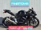 スズキ GSX-R600 モトマップ正規モデルの画像