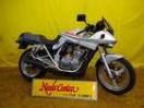 スズキ GSX250S KATANA 1652109の画像
