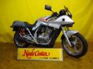 スズキ GSX250S KATANA 1660501の画像