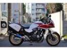 ホンダ CB1300Super ツーリング '11モデルの画像