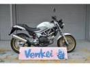 ホンダ VTR250の画像