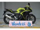 ホンダ CBR250R ABS SpecialEditionの画像