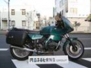 BMW R100RS BOX ETCの画像