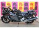 スズキ GSX1300Rハヤブサ ABS 現行モデルの画像