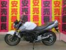スズキ GSR400 ABS 現行モデルの画像