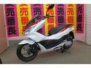ホンダ PCX Special Editionの画像