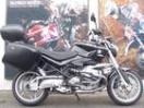 BMW R1200Rの画像