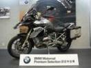 BMW R1200GS 水冷モデル OP多数付の画像