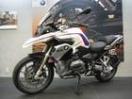 BMW R1200GS セレブレーションエディションの画像