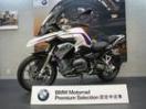 BMW R1200GS 100周年限定車 ETC付の画像