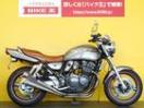 スズキ INAZUMA400 ヨシムラ4本出しマフラー カスタムシート フェンダーレスの画像