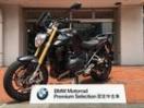 BMW R1200RLCプレミアムライン BMW認定中古車プレミアムセレクションの画像
