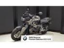 BMW K1300R スペシャルモデル BMW認定中古車の画像