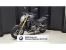 BMW R1200R 水冷 プレミアムライン 認定中古車の画像