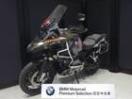 BMW R1200GSアドベンチャーの画像