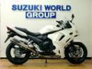 スズキ Bandit1250F ABS ETCとヨシムラマフラー付きの画像