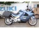 BMW K1200RS ETC付の画像