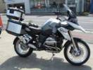 BMW R1200GSの画像