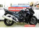 スズキ Bandit1250F ABSの画像