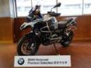 BMW R1200GSアドベンチャー LCの画像