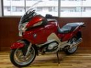 BMW R1200RT ETCの画像