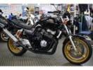 ホンダ CB400Super Four VTEC SPEC2の画像