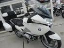 BMW R1200RTの画像
